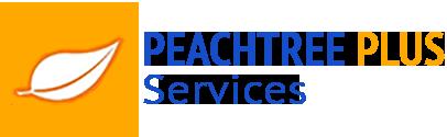 Peachtree Plus Services
