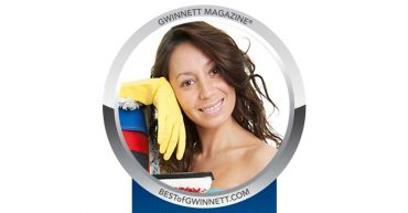 Best Quality Cleaning Service for the lowest price