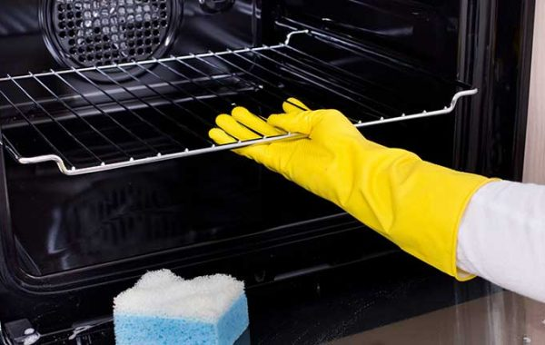 More Cleaning Services Available