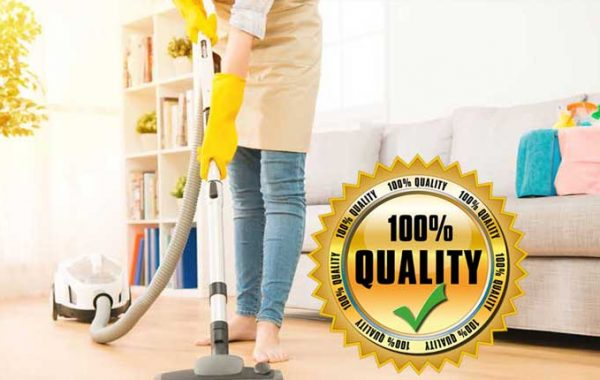 Are you ready to experience clean?