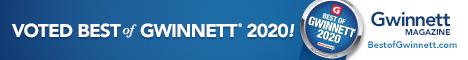 Peachtree Plus Services - Best of Gwinnett